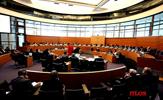 国际法庭欲强行仲裁南海争端 学