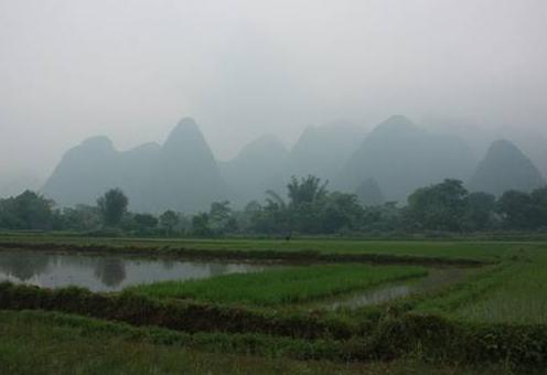 <b>中国最美自驾线路 旅游</b>