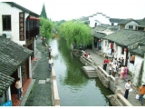 广州到潮州 自驾游的美