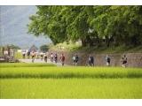 台湾骑遇美景 花莲10大