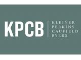 KPCB业绩糟糕向投资人道歉 互联