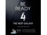 三星高管表示Galaxy S4外壳将依