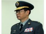 台湾给驻大陆情报员加薪 扬言应