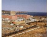台湾曾想将核废料埋在朝鲜未成