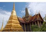 <b>泰国另类玩法 自驾出游</b>