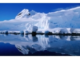 <b>极地之旅 值得毕生回味</b>