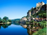 <b>欧洲靓丽风景 看最美弧</b>