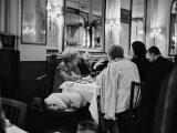 <b>巴黎小酒馆:时间的魅力</b>