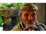 <b>巴厘岛男人 一夫多妻不</b>