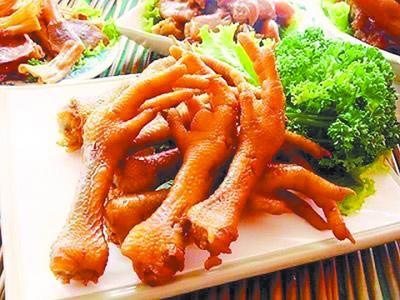 台湾特色美食介绍图片