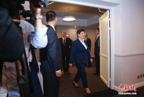 <a target='_blank' href='http://www.chinanews.com/'>中新社</a>记者 刘震 摄