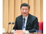 中央经济工作会议在北京举行 习