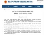 好消息!安徽省将建设9 座过江通